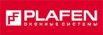 logo-plafen