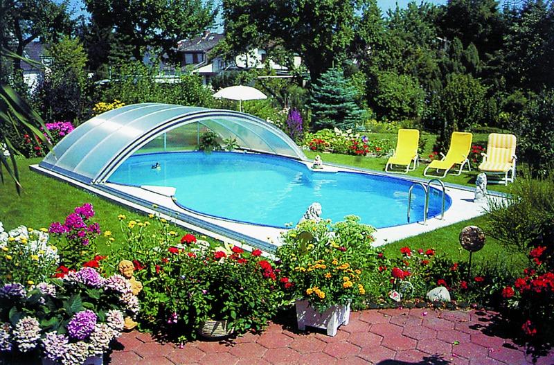 e7a1bb74871e29f7b58d743a6bb649bc - Павильоны для бассейнов