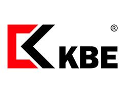 kbe - Системы ПВХ-профилей KBE