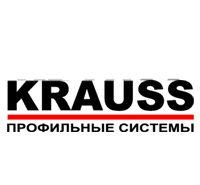 kraus 200x185 - Профили KRAUSS