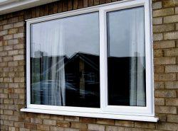kupit gotovye plastikovye okna deshevo bez ustanovki 250x185 - Купить готовые пластиковые окна