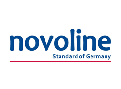 novoline - Профиль NOVOLINE
