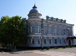 o pav 250x185 - Пластиковые окна в Павловске