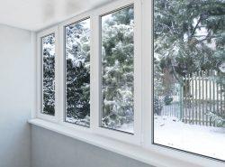 okna pvh 250x185 - Окна ПВХ