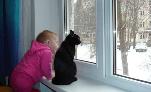 okno v detskuju 490x300 - Окно в детскую