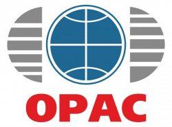 opak 250x185 - Профиль OPAC