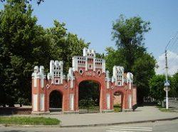 ostrogozhsk 250x185 - Пластиковые окна в Острогожске