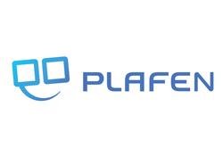 plafen - Системы ПВХ-профилей Plafen