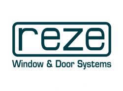 reze big 250x185 - Фурнитура Reze