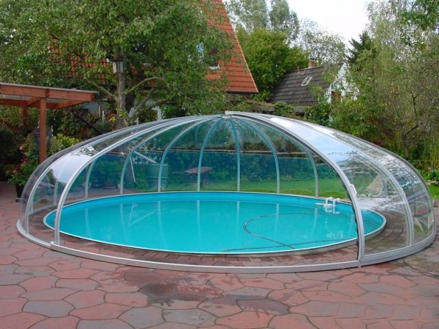 rund 1 640x480 c - Павильоны для бассейнов