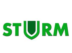 sturm 1 - Профильные системы STURM