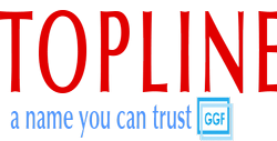 topline 1 250x127 - Профиль Topline