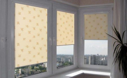 umnoe okno 3 v 1 490x300 - Умное окно 3 в 1