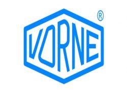 vorne 250x185 - Фурнитура Vorne