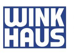 winkhaus 250x185 - Фурнитура WinkHaus