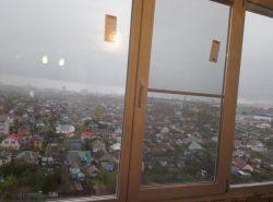 zakazat okna pvh voronezh 250x185 - Заказать окна ПВХ в Воронеже