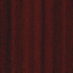 f426 2001 - Ламинация