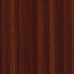 f426 2002 - Ламинация