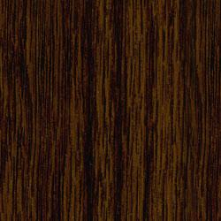f426 2007 - Ламинация