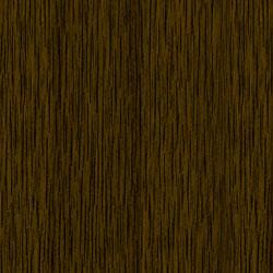 f426 2012 - Ламинация