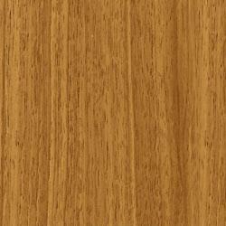 f426 2041 - Ламинация