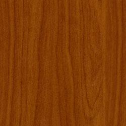 f426 2043 - Ламинация