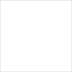 f426 5001 - Ламинация