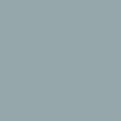 f426 5002 - Ламинация