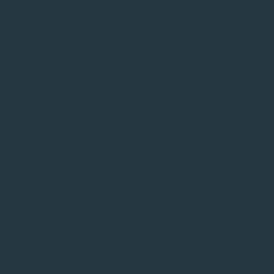 f426 5003 - Ламинация