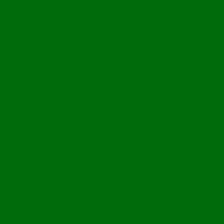 f426 5004  - Ламинация