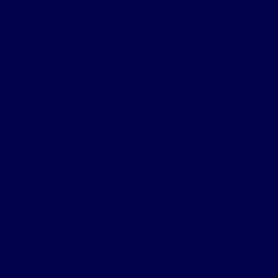 f426 5006 - Ламинация
