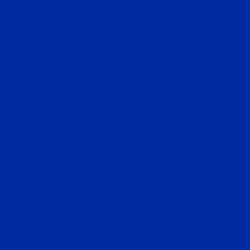 f426 5007 - Ламинация
