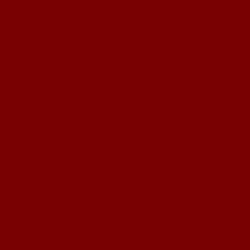 f426 5008  - Ламинация