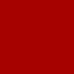 f426 5009 - Ламинация