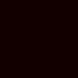 f426 5011 - Ламинация