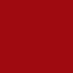 f426 5013  - Ламинация