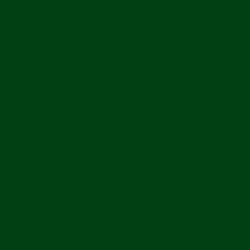 f426 5014 - Ламинация