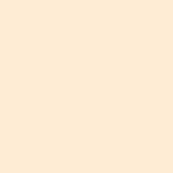 f426 5015 - Ламинация