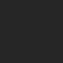 f426 5023 - Ламинация