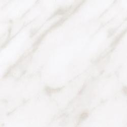 f426 8100 - Ламинация