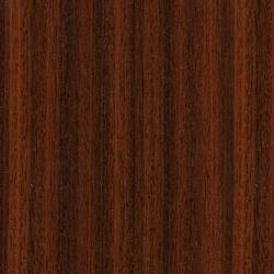 f426 8200 - Ламинация