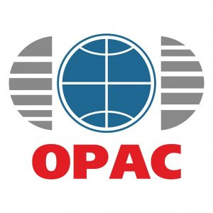 opak 300x300 - Профиль OPAC