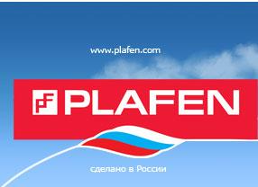 top r - Системы ПВХ-профилей Plafen