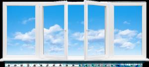 99999 300x136 - Утепление пластиковых окон