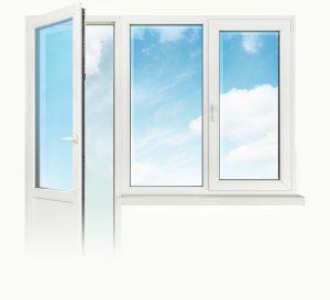 gok 300x273 - Утепление пластиковых окон