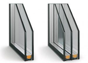 okno 300x215 - Замена стеклопакетов